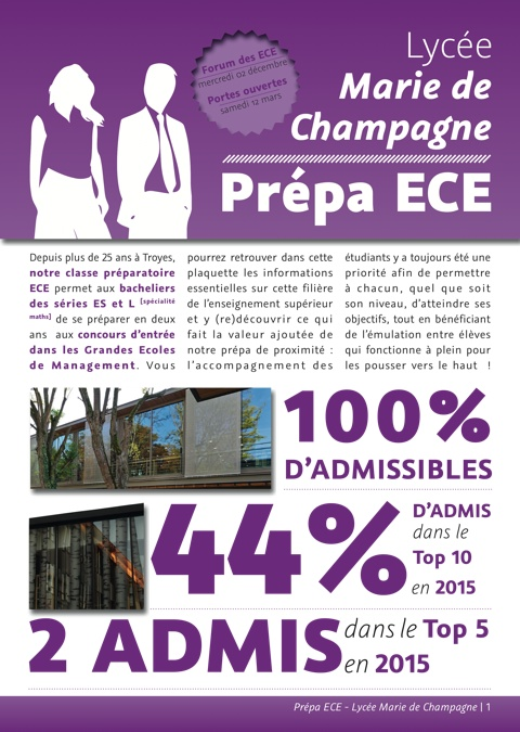 1re page de la brochure téléchargeable ci-contre